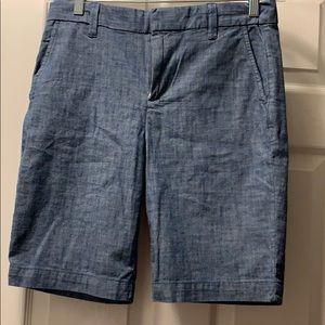 Gap new shorts 🩳